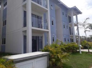 Apartamento En Ventaen Chame, Punta Chame, Panama, PA RAH: 20-3734
