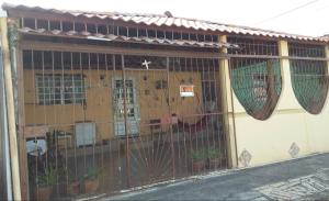 Casa En Ventaen Panama, Tocumen, Panama, PA RAH: 20-3744