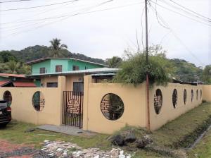 Casa En Ventaen Arraijan, Veracruz, Panama, PA RAH: 20-3745