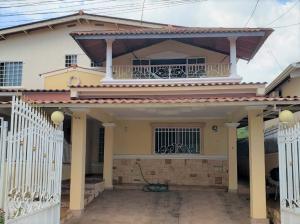 Casa En Ventaen Panama, Cerro Viento, Panama, PA RAH: 20-3748