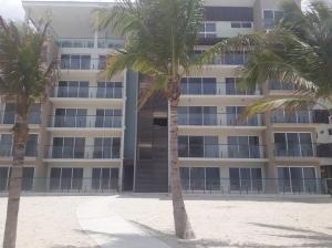Apartamento En Ventaen Chame, Punta Chame, Panama, PA RAH: 20-3751