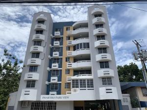 Apartamento En Ventaen Panama, La Loceria, Panama, PA RAH: 20-4144