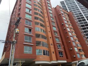 Apartamento En Ventaen Panama, Villa De Las Fuentes, Panama, PA RAH: 20-4255