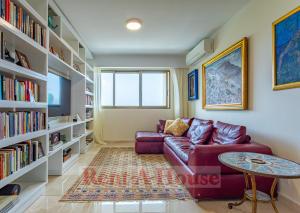 Apartamento En Ventaen Panama, Costa Del Este, Panama, PA RAH: 20-3759