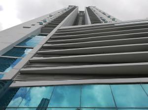 Apartamento En Ventaen Panama, Costa Del Este, Panama, PA RAH: 20-3768