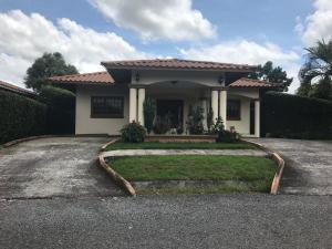 Casa En Ventaen David, David, Panama, PA RAH: 20-3769