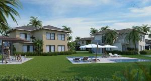 Apartamento En Ventaen Chame, Punta Chame, Panama, PA RAH: 20-3771
