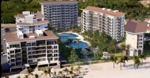 Apartamento En Ventaen Chame, Punta Chame, Panama, PA RAH: 20-3777