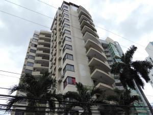 Apartamento En Alquileren Panama, El Cangrejo, Panama, PA RAH: 20-3951