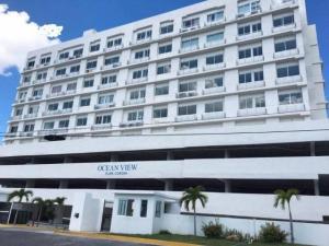 Apartamento En Ventaen San Carlos, San Carlos, Panama, PA RAH: 20-3799