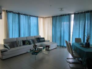 Apartamento En Ventaen Panama, Avenida Balboa, Panama, PA RAH: 20-3801