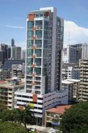 Apartamento En Alquileren Panama, Bellavista, Panama, PA RAH: 20-3803