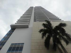 Apartamento En Alquileren Panama, Avenida Balboa, Panama, PA RAH: 20-3806