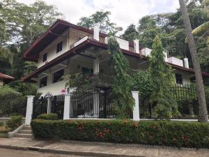 Casa En Alquileren Panama, Albrook, Panama, PA RAH: 20-3838