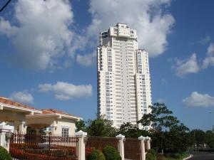 Apartamento En Ventaen Chame, Coronado, Panama, PA RAH: 20-3860