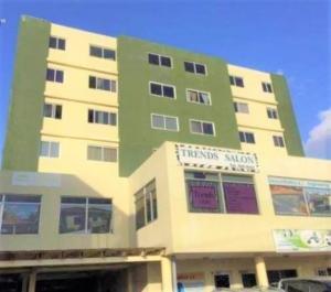 Apartamento En Ventaen Panama, Altos De Santa Maria, Panama, PA RAH: 20-3888
