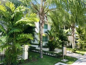 Apartamento En Ventaen Cocle, Cocle, Panama, PA RAH: 20-3889
