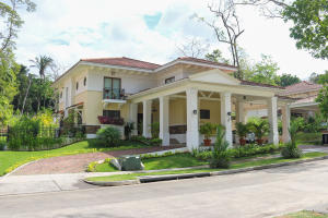 Casa En Ventaen Panama, Clayton, Panama, PA RAH: 20-3892
