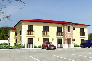 Apartamento En Ventaen Arraijan, Veracruz, Panama, PA RAH: 20-3902