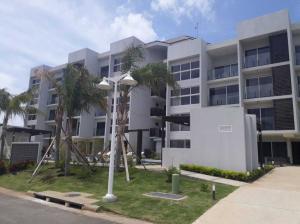 Apartamento En Ventaen Chame, Punta Chame, Panama, PA RAH: 20-3909