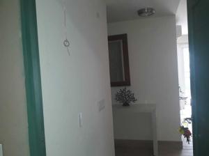 Apartamento En Ventaen Chame, Punta Chame, Panama, PA RAH: 20-3910