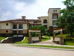 Apartamento En Alquileren Panama, Clayton, Panama, PA RAH: 20-3924