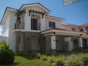 Casa En Ventaen Panama, Versalles, Panama, PA RAH: 20-3914