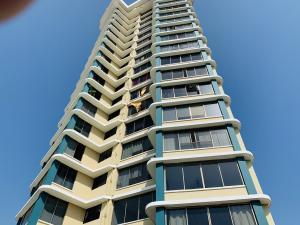 Apartamento En Alquileren Panama, Betania, Panama, PA RAH: 20-3923