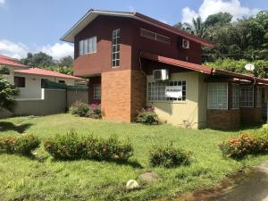 Casa En Alquileren Panama, Panama Pacifico, Panama, PA RAH: 20-3957