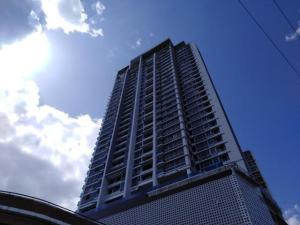 Apartamento En Ventaen Panama, Hato Pintado, Panama, PA RAH: 20-3927