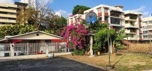 Casa En Ventaen Panama, Hato Pintado, Panama, PA RAH: 20-3937
