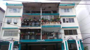 Apartamento En Alquileren Panama, Obarrio, Panama, PA RAH: 20-3944