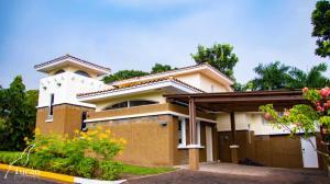 Casa En Alquileren Panama, Cocoli, Panama, PA RAH: 20-3968