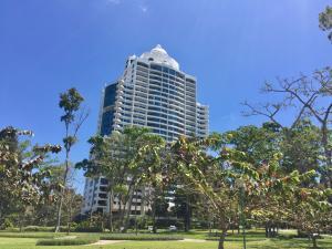Apartamento En Alquileren Arraijan, Veracruz, Panama, PA RAH: 20-3972