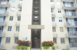Apartamento En Alquileren Panama, Don Bosco, Panama, PA RAH: 20-3977