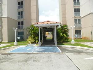 Apartamento En Alquileren Panama, Versalles, Panama, PA RAH: 20-3978