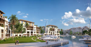 Apartamento En Ventaen Rio Hato, Buenaventura, Panama, PA RAH: 20-3992