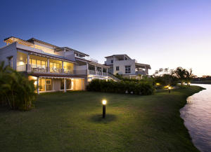 Casa En Ventaen Rio Hato, Buenaventura, Panama, PA RAH: 20-4005