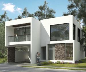 Casa En Ventaen Panama, Las Cumbres, Panama, PA RAH: 20-4008