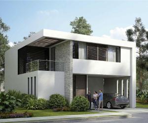 Casa En Ventaen Panama, Las Cumbres, Panama, PA RAH: 20-4011