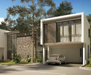Casa En Ventaen Panama, Las Cumbres, Panama, PA RAH: 20-4015