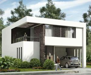 Casa En Ventaen Panama, Las Cumbres, Panama, PA RAH: 20-4019