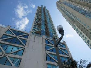 Apartamento En Ventaen Panama, Punta Pacifica, Panama, PA RAH: 20-4024