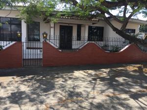 Casa En Alquileren Panama, Rio Abajo, Panama, PA RAH: 20-4034