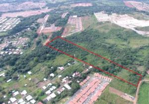 Terreno En Ventaen Panama Oeste, Arraijan, Panama, PA RAH: 20-4044