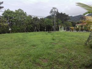 Terreno En Ventaen Panama, Las Cumbres, Panama, PA RAH: 20-4058
