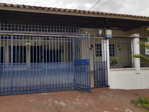 Casa En Alquileren Panama, Las Cumbres, Panama, PA RAH: 20-4071