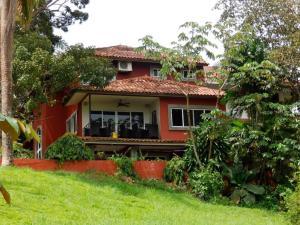 Casa En Ventaen Panama, Albrook, Panama, PA RAH: 20-4074