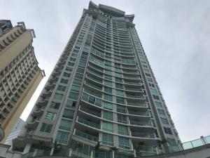 Apartamento En Alquileren Panama, Punta Pacifica, Panama, PA RAH: 20-4135