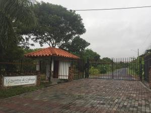 Terreno En Ventaen Chame, Coronado, Panama, PA RAH: 20-4076